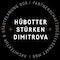 HÜBOTTER + STÜRKEN + DIMITROVA Architektur & Stadtplanung BDA Partnerschaftsgesellschaft mbB