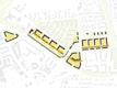 Innere Verbindung: Wohnpromenade, Innenhöfe, Spiel- und Aktionsflächen