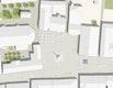Ausschnitt Marienplatz  / Anerkennung Stadteingänge // GTL Gnüchtel Triebswetter Landschaftsarchitekten, Kassel und ATELIER 30 Architekten GmbH - Fischer, Creutzig, Kassel