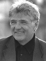 Klaus Bierbaum