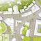 Glück Landschaftsarchitektur GmbH