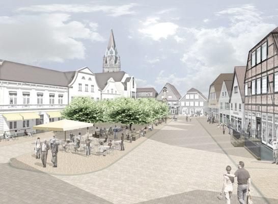Gewinner: © wbp Landschaftsarchitekten GmbH