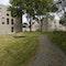 Erweiterung der Kinder- und Jugendpsychiatrie des Universitätsklinikums, Aachen