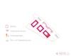 BS+ städtebau und architektur GbR Piktogramm Nutzungen
