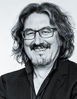 Rudolf Tuczek