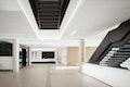 Foyer - Rokahr Innenarchitekten