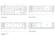 Grundrisse Mensa-/ Werkstattgebäude © gernot schulz : architektur + Topotek 1