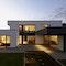 Haus W | Villa im Bauhausstil