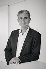 Prof. Ludwig Wappner