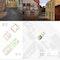 Gaerhof 1 - Mut zur Luecke