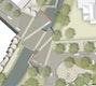 Detailplan Schillerbrücke