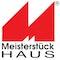 Meisterstück-HAUS Otto Baukmeier Holzbau-Fertigbau GmbH & Co. KG