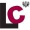 Lorenz Consult ZT GmbH