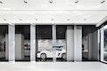 Porsche Studio Beirut by COORDINATION Berlin