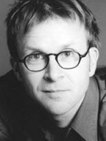 Prof. Christoph Kuhn