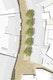 Detailplan Annastraße