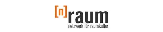 [n]raum - netzwerk für raumkultur