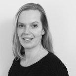 Anja Oelmann