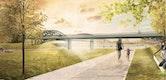Rheinbalkon