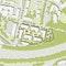 Lageplan - Manfredstraße / Ursulastraße Essen