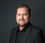 Andreas Baum