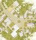 Städtebaulich-freiräumlicher Gestaltungsplan M 1:200