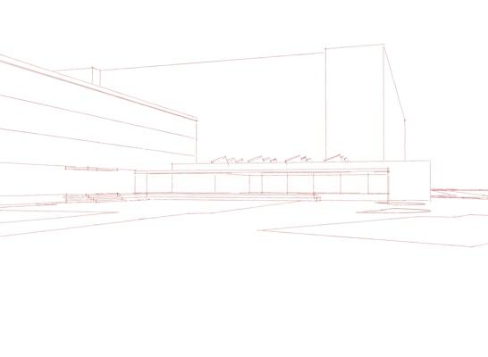 Zuschlag: © isfort+isfort architekten