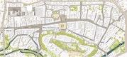 Anerkennung Stadteingänge / ver.de Landschaftsarchitektur, Freising und Schönenberg und Partner, München