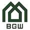 BGW Bielefelder Gesellschaft für Wohnen und Immobiliendienstleistungen mbH