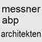 messner abp architekten