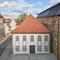 Synagoge Bayreuth