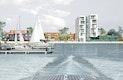 Perspektive Hafen