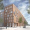 1. Preis Teilfläche A: APB. Architekten BDA, Hamburg (DE)