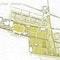 städtebaulicher Strukturplan