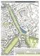 Lageplan Leibniz/ bzw. Hohes Ufer
