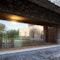 Architekturmuseum Stiftung Insel Hombroich, Neuss , Álvaro Siza , finsterwalder architekten, © Wienerberger AG