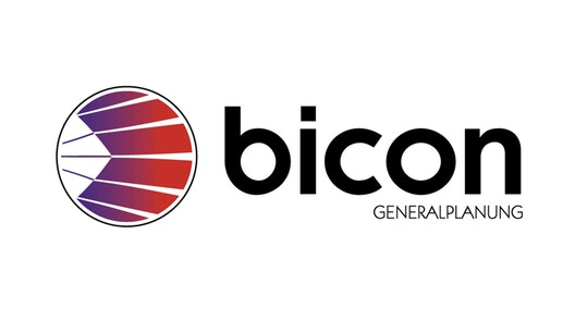 bicon Generalplanung GmbH