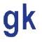 gk Gössel + Kluge . Generalplaner GmbH