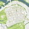Zukunftsprogramm für den historischen Stadtkern Celle
