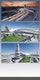 Astana Railway Station, Kazakhstan sheet 1 © 2011 atelier4d