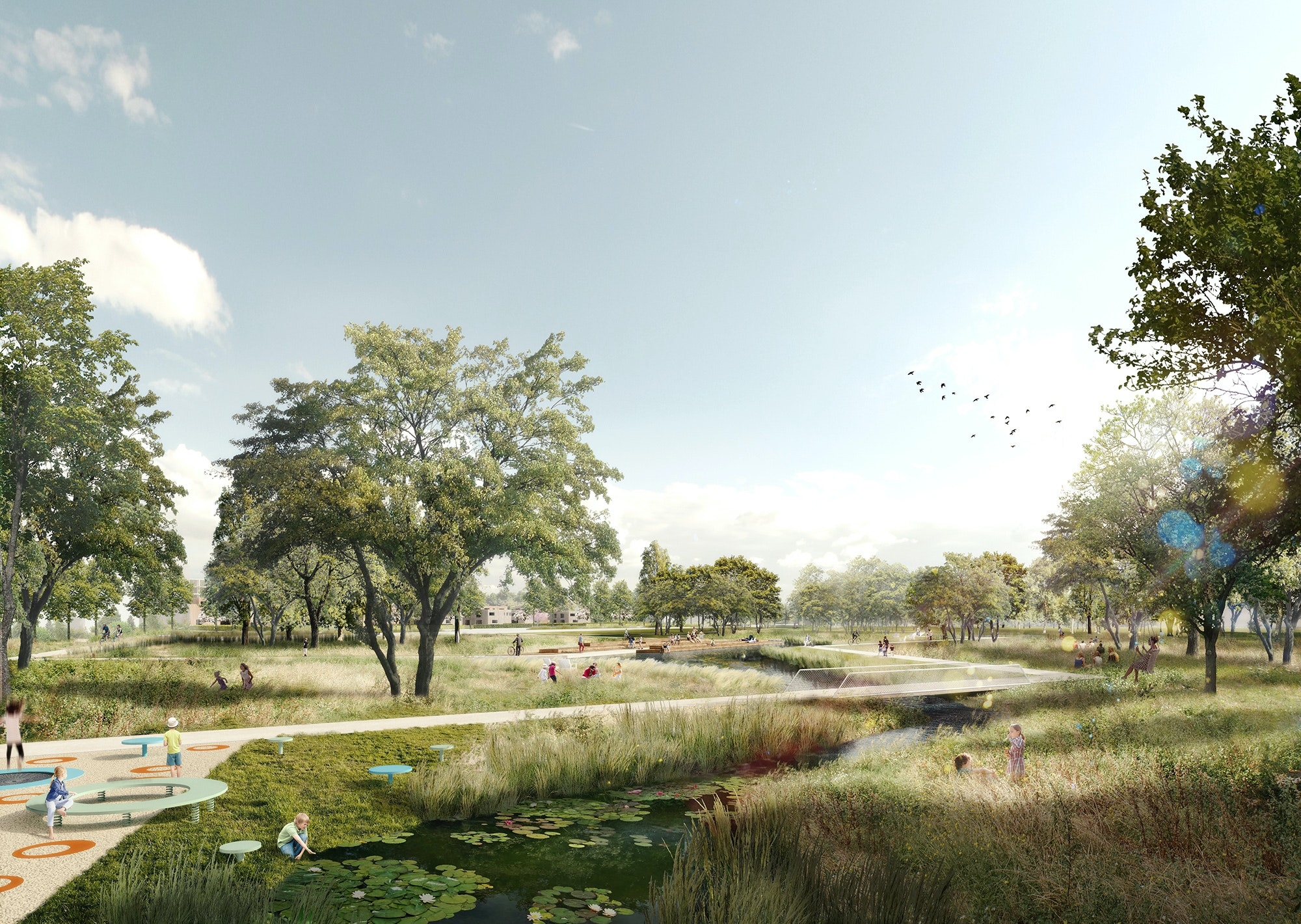 Landesgartenschau thüringen 2020