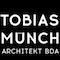 tobias münch architekt bda