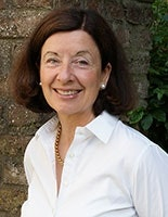 Ina Bimberg