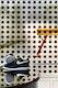 Nike Showroom London - Interior Design by COORDINATION Berlin