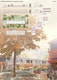 2. Preis Wohnungsneubau an der Gartenstadt Falkenberg, Blatt 4