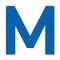 Müller-BBM GmbH