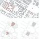 Städtebau © Architekten von Gerkan, Marg und Partner
