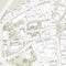 Lageplan, Städtebaulicher Ideenteil