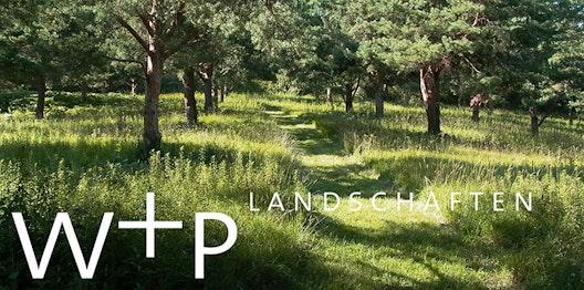 w+p Landschaften