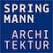SPRINGMANN Architektur GmbH